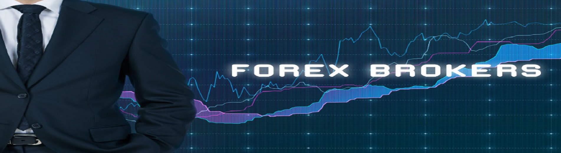 Forex Course Content